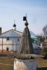 _Yurev_Polskoj_2009_66