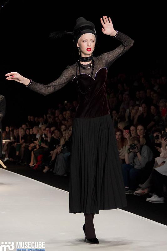 mercedes_benz_fashion_week_slava_zaitsev_nasledie_014