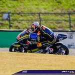 2018-M2-Bendsneyder-Japan-Motegi-010