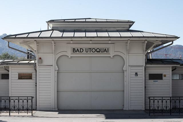 Bad Utoquai