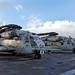 "CH-53E Super-Stallion 165243 ""HH-04"" D251029"