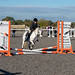 Epworth Showjumping20181021-DSC06515.jpg by ntonline