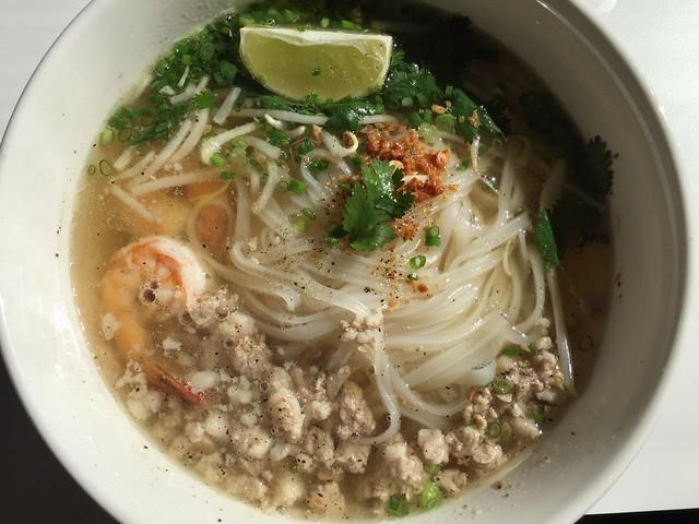 Kui Teav Phnom Penh