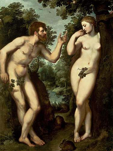 adam-and-eve-peter-paul-rubens