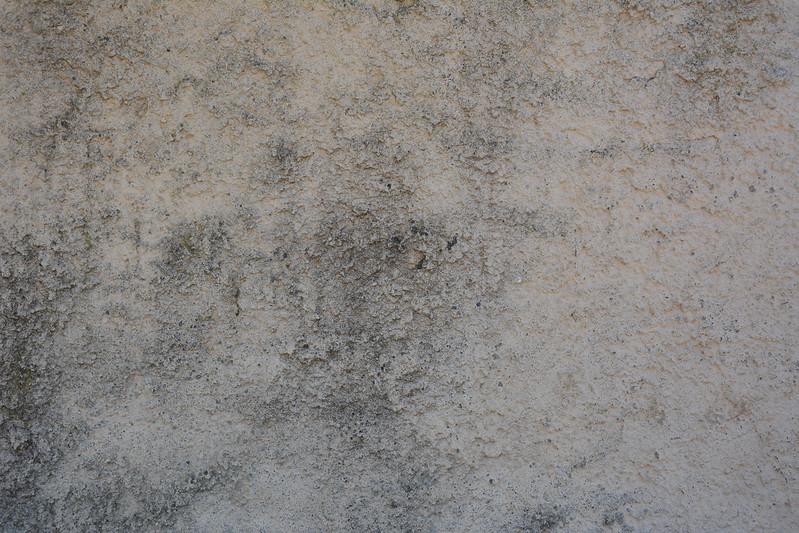 Wall Texture #04