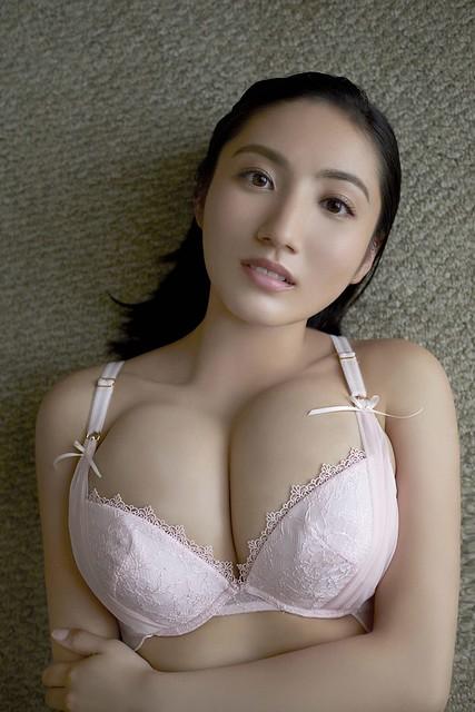 紗綾077