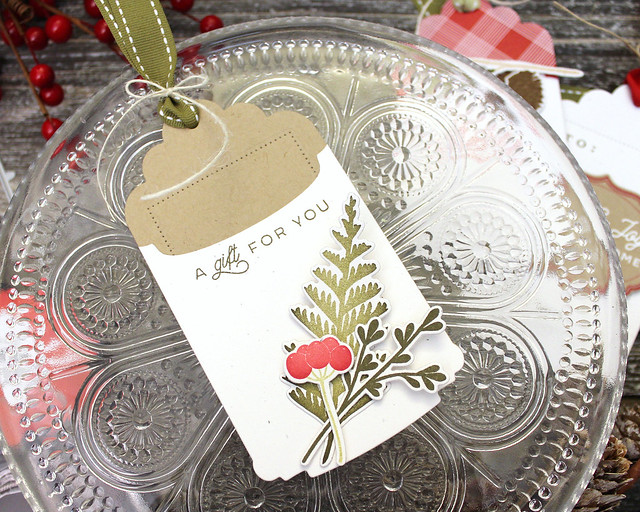 LizzieJones_PapertreyInk_November2018_ForestFloorWinter_MixUpsPocketTags_AGiftForYouTag