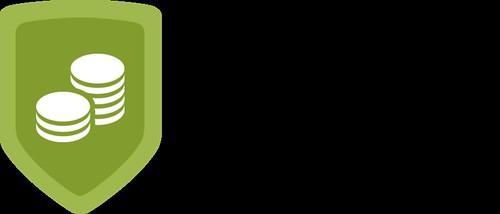 Final logo DK w text