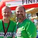 <p><a href=&quot;http://www.flickr.com/people/specialolympicsillinois/&quot;>Special Olympics ILL</a> posted a photo:</p>&#xA;&#xA;<p><a href=&quot;http://www.flickr.com/photos/specialolympicsillinois/43075322200/&quot; title=&quot;2018 Coaster Challenge [ST]-584&quot;><img src=&quot;http://farm2.staticflickr.com/1970/43075322200_b710a360c7_m.jpg&quot; width=&quot;240&quot; height=&quot;160&quot; alt=&quot;2018 Coaster Challenge [ST]-584&quot; /></a></p>&#xA;&#xA;