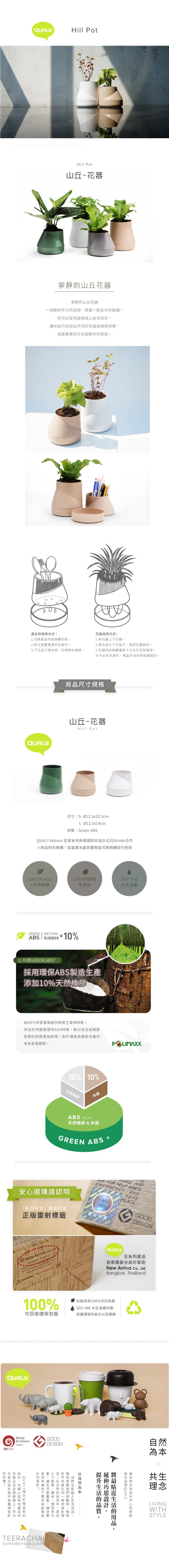 QLX20001