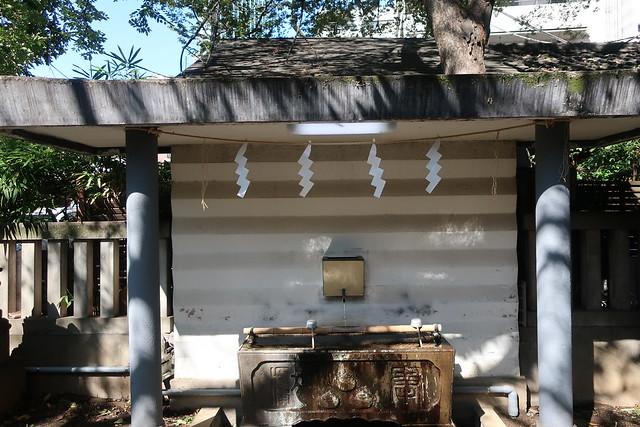 sakurada-jinja 003