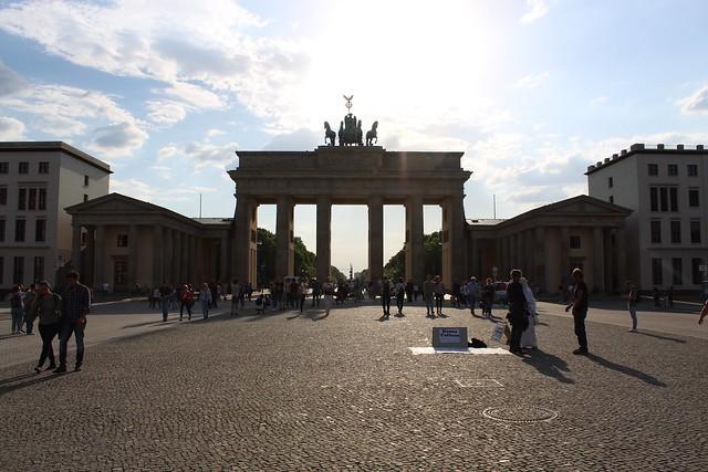 Berlino_23_vero