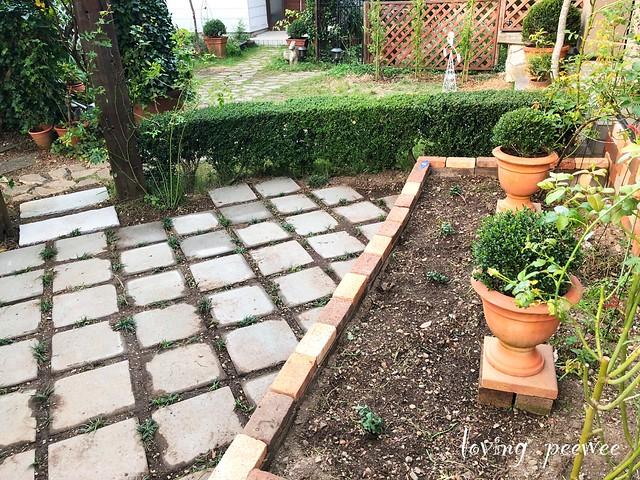 formal_garden-15