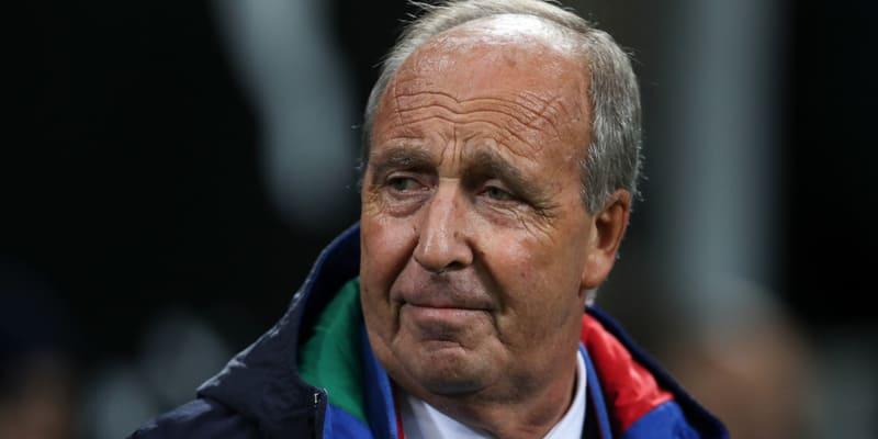 Chievo menunjuk Ventura sebagai pelatih