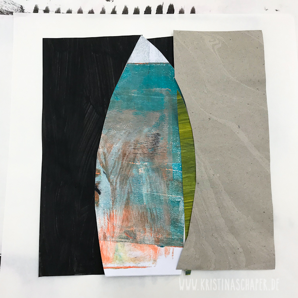 Collageworkshop_AmliebstenBunt_2321.jpg