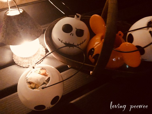 Halloween-29