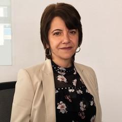 Inés Arteaga, Softland