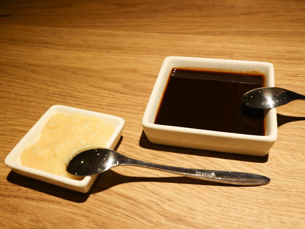 享鴨 烤鴨與中華料理 (8)