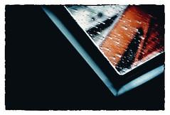 storm alarm - Sturmwarnung - avis de tempête