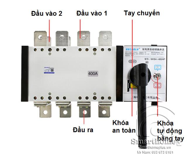 cau-dao-chuyen-nguon-tu-dong-ats-400a-shp-ats8
