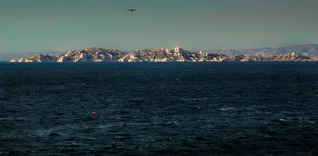 Lumi re sur Les, Nikon D80, AF Zoom-Nikkor 24-85mm f/2.8-4D IF