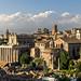 Rome, Italy by Steve-Ross