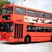 First Manchester 5201 (C201 FVU)