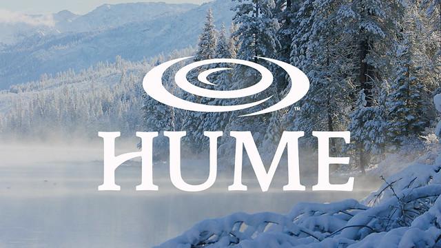 hume winter enews