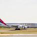 Emirates A6-EDG A380-800 (IMG_0506)