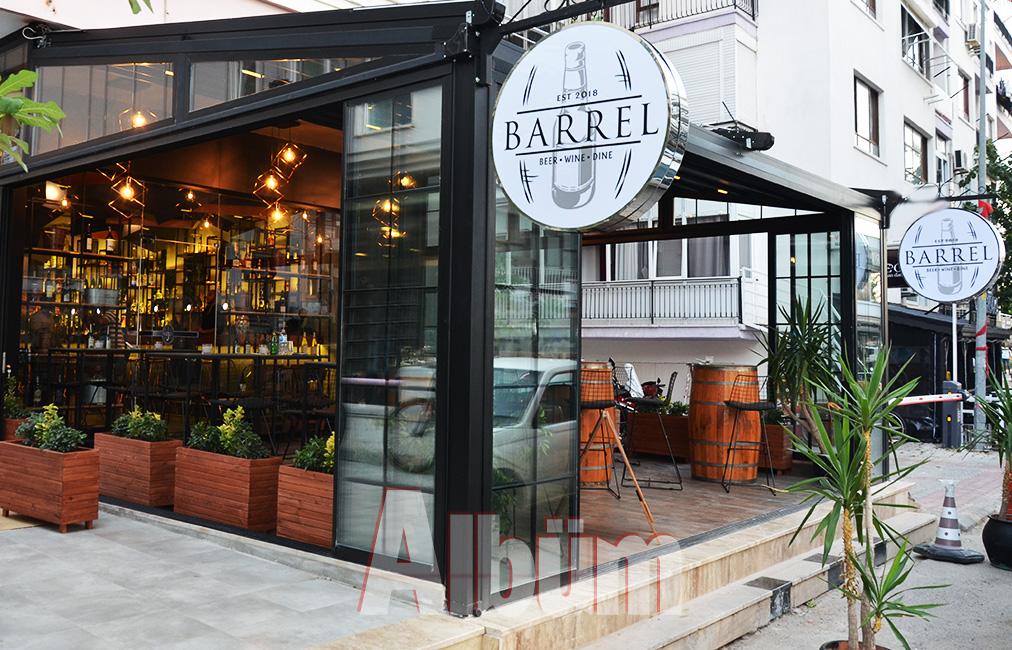 Barrel-02