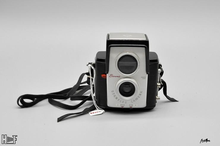 _DSC8496 Kodak Brownie Starflex