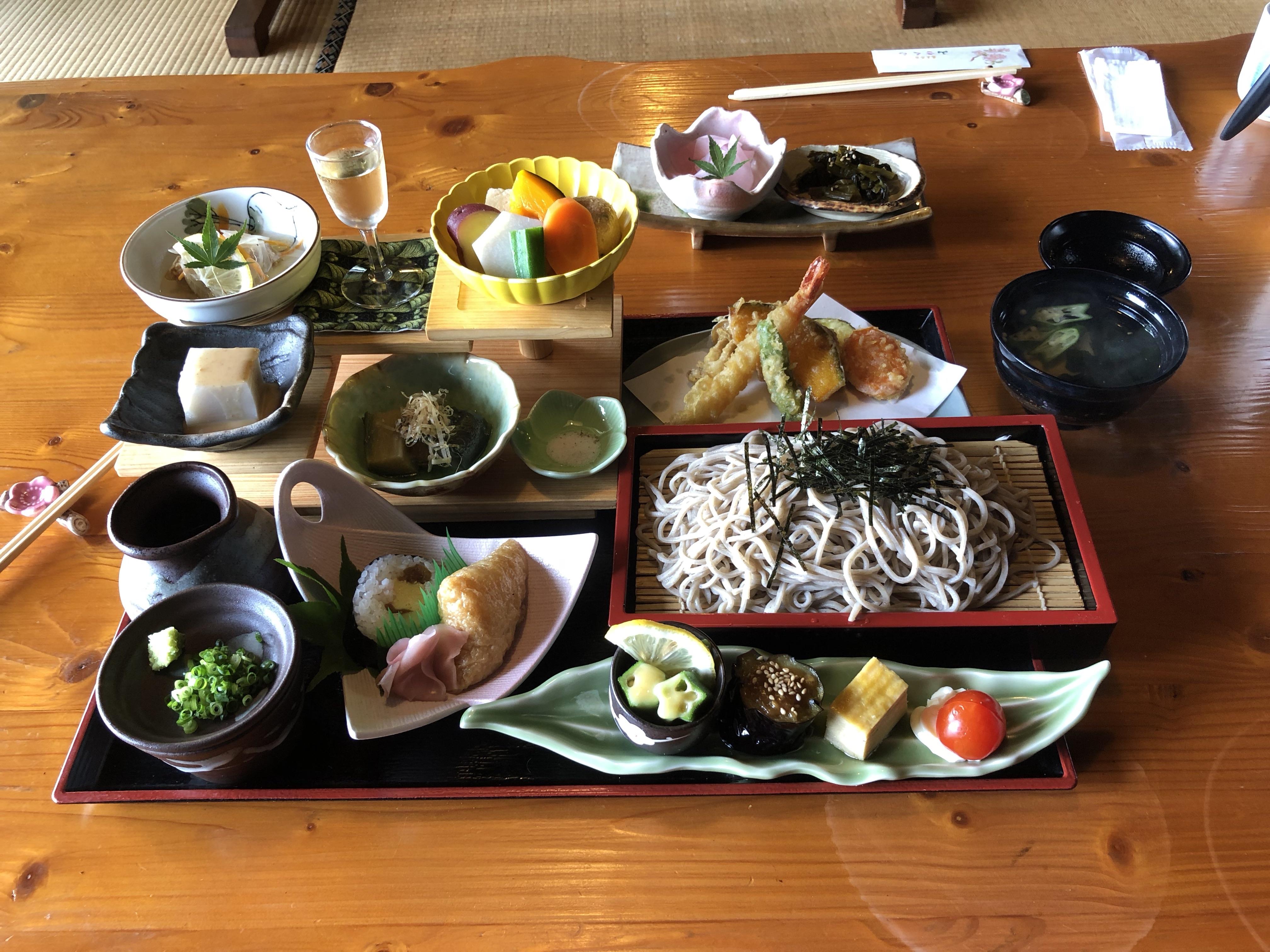 Aso, Kurokawa, japan 2018 56