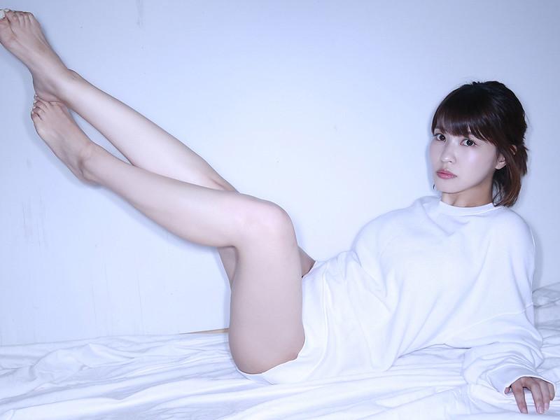 岸明日香010