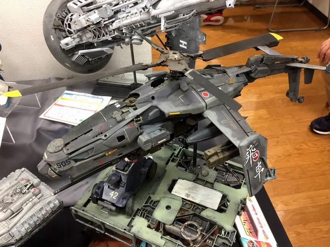 Yashio-Model2018_139