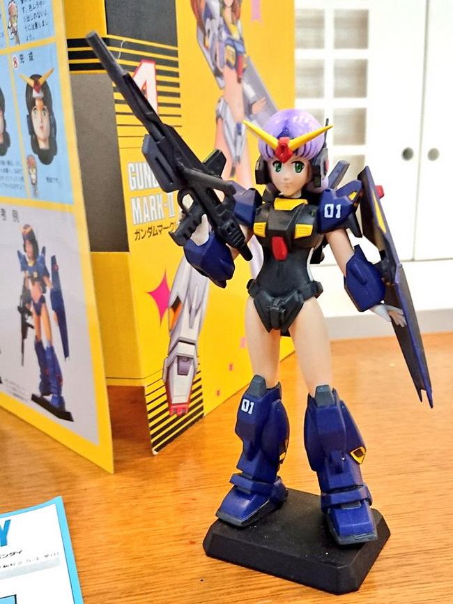 Kansai Multi Model Club 2018_074