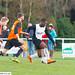 ECSSC_Portland_Sunday_FA_Cup-1081
