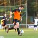 ECSSC_Portland_Sunday_FA_Cup-1035
