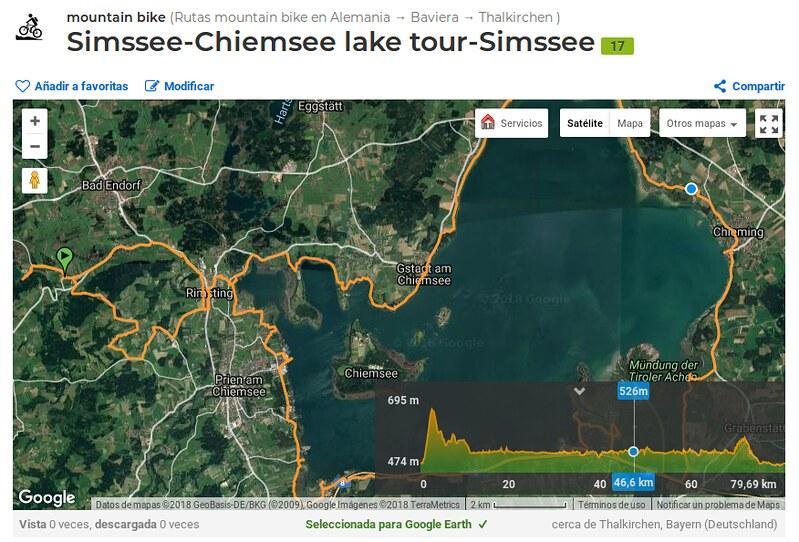 ruta-chiemsee