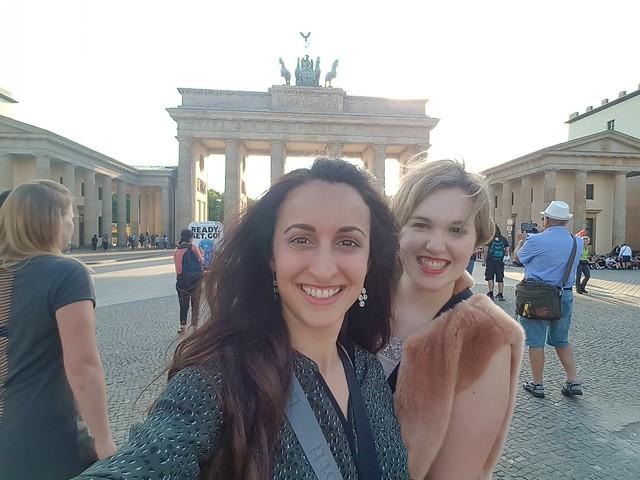 Berlino_49_vero