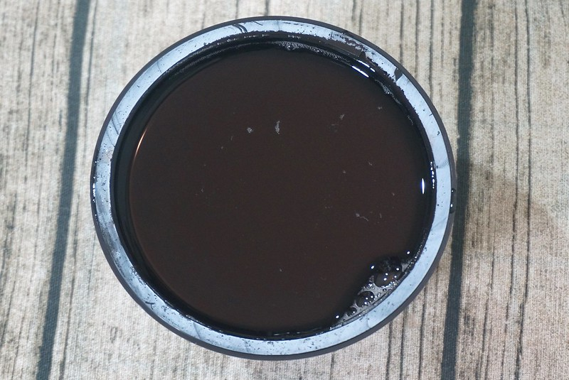 老鷹紅豆湯5
