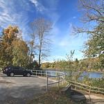19. Oktoober 2018 - 12:59 - Mohawk River