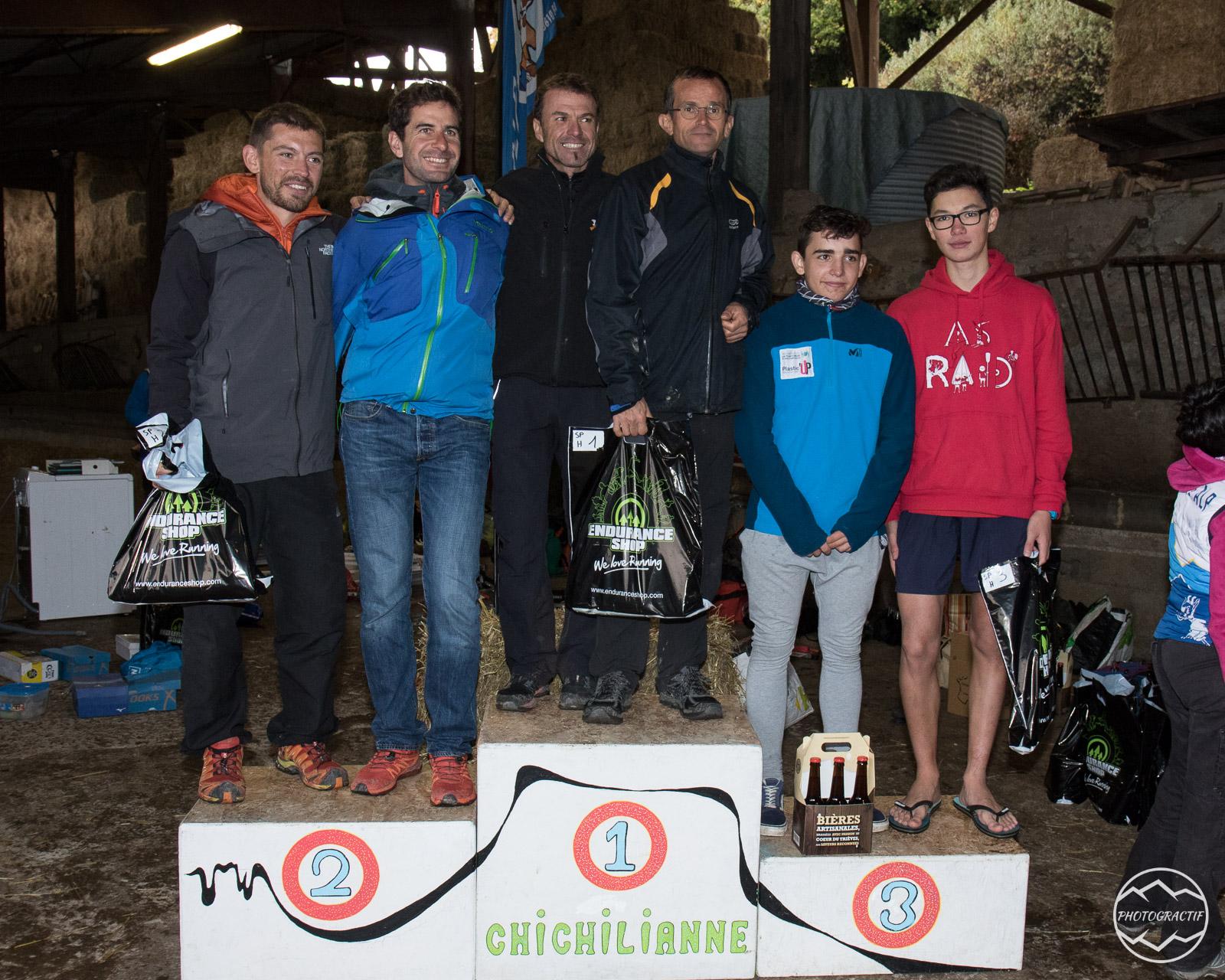ROA 2018 biathlon podiums (66)