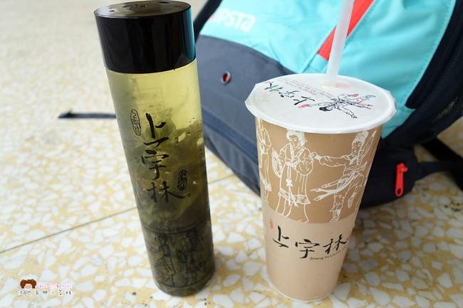 上宇林 新竹手搖杯 鮮奶茶 (43)