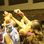Assaig 21-25 Setembre Jordi Rovira (27)