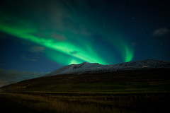 Iceland Roadtrip, IS - 2018