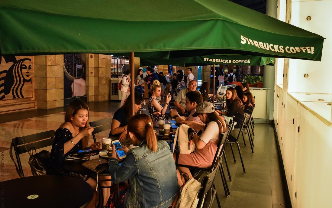 Singapore-food-(14)