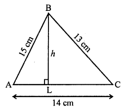Constructions Class 9 RD Sharma Solutions