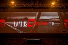 Laatus-130