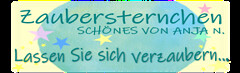 Zaubersternchen_Banner_.jpg
