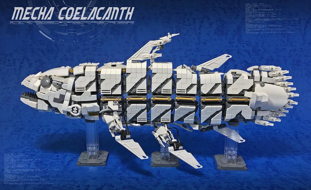 LEGO Mecha Coelacanth-01-TT